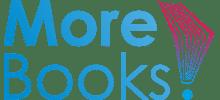 www.morebooks.shop