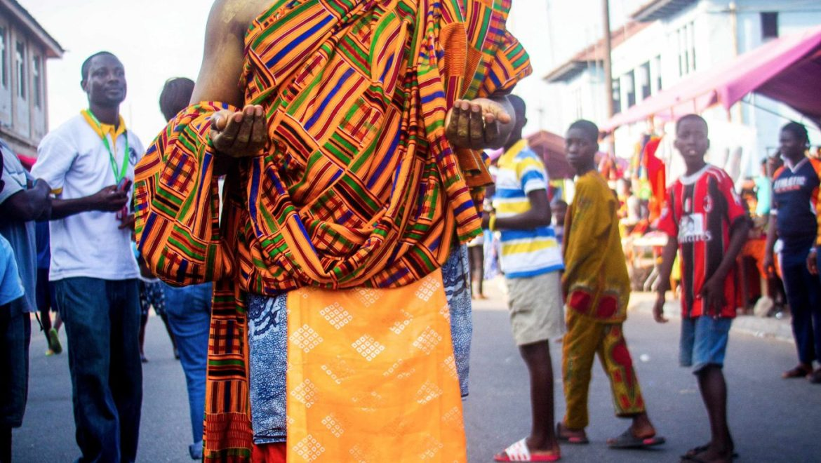 accradotalt-s-chale-wote-street-art-festival-photos-by-selormjay-21-a