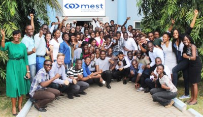 mest-south-africa