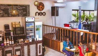 header_cafe-neo-cre8-lagos