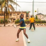 "<span class=""entry-title-primary"">Marylove Edwards is Nigeria's Tennis Gilt.</span> <span class=""entry-subtitle"">Say hello to the future.</span>"