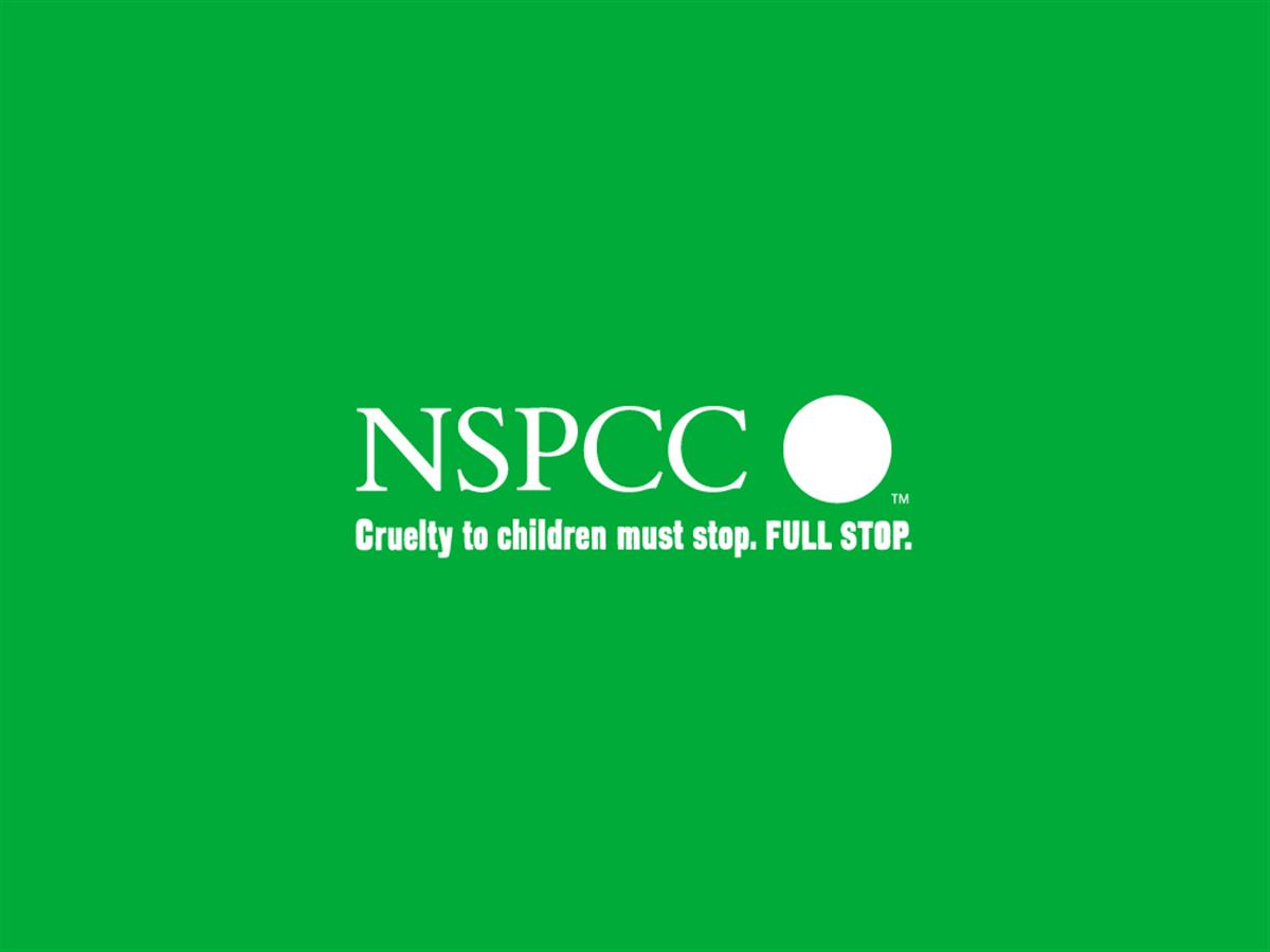 NSPCC Launch Football Helpline News Morecambe