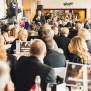 2019 Gala Dinner Round Up News Morecambe