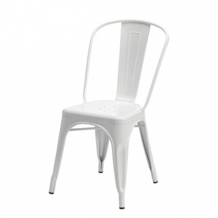 tolix side chair dining covers for sale more