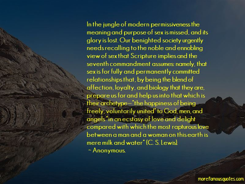 Quotes About God Love Cs Lewis: top 4 God Love Cs Lewis quotes from famous authors