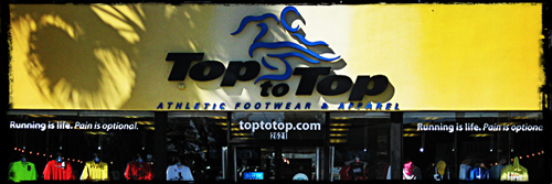 top-to-top-store-500