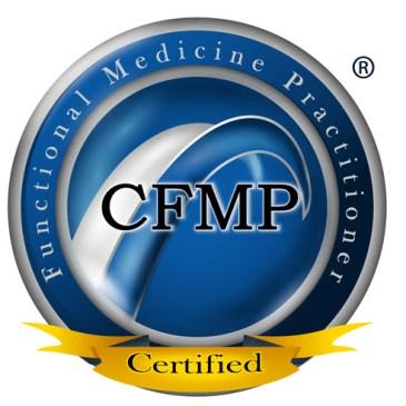 Functional Medicine Colorado Springs