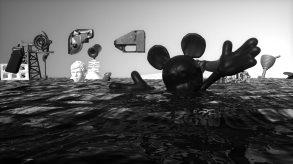 Morehshin Allahyari and Daniel Rourke - The 3D Additivist Manifesto