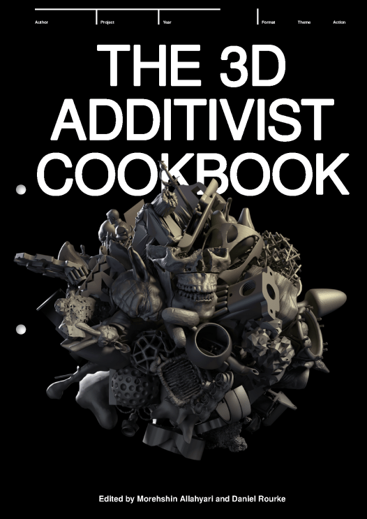 the_3d_additivist_cookbook_page_001