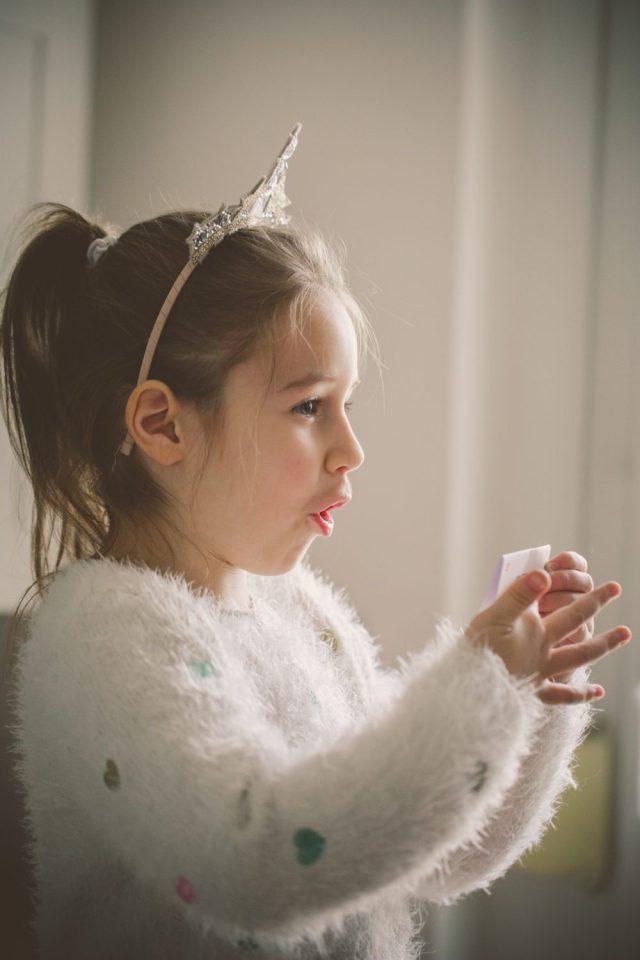 kreativnost djeca kids be creative canon supermama mama blogerica lifestyle