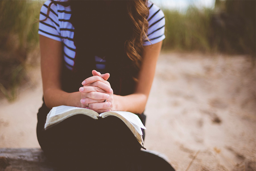 14 Free Scripture Memory Resources For Your Family