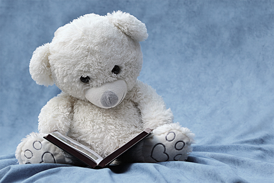 15 Best Board Books for Baby: With Sweet Baby Gift Ideas