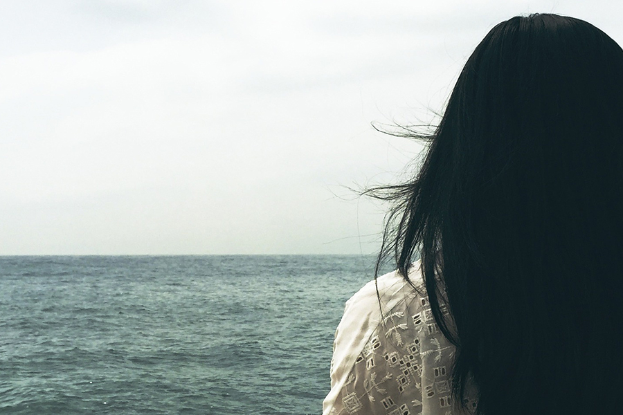 Sisters Over Shame: 3 Graces That Can Help Us Come Out of Hiding