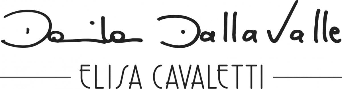 Daniela Dalla Valle - Elisa Cavaletti