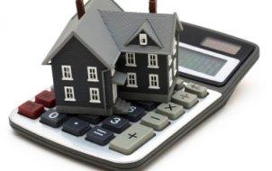 Mortgage Marketing for Loan Officers & Lenders :: MoreLoans4U