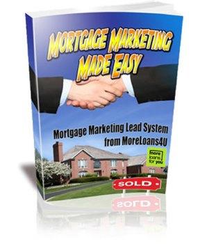 mortgage-marketing-handbook