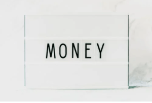 More Money Tips: What's in it for you?