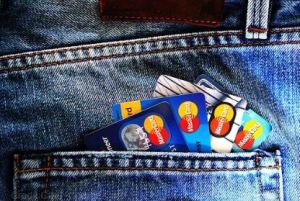 How to pay off Credit Card Debt in 8 Steps – Guaranteed
