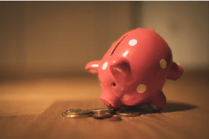 7 Smart Ways to Overcome A Financial Crisis