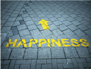 Positive Quotes for Happiness
