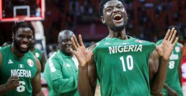 D'Tigers chase 2012 FIBA AfroBasket place to Kigali