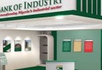 Bank Of Industry Is Recruiting, Apply For BOI Job Recruitment 2020 Here