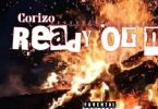 [Music] Corizo – Ready or Not Cover