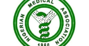 Edo NMA, NBA calls on federal government to tackle insecurity in the state