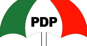 PDP Clarifies Purported Suspension Of Egwu, Others In Ebonyi