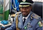 Police Constable Arrested In Kano For Sexually Exploiting Underage Girls