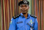 The EndSARS Protest Was To Effect A Regime Change- IGP Adamu Mohammed