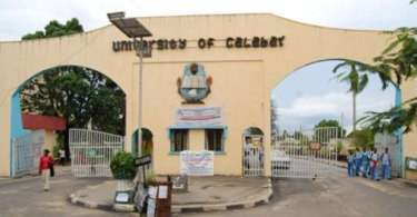 #EndSARS: UNICAL lost property worth N1.3 billion to protests