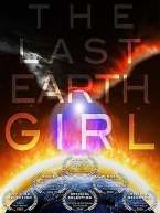 The Last Earth Girl (2020)
