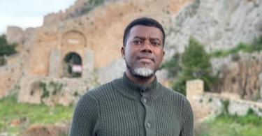 You can't make many innocent girls useless, then hope to marry a useful wife — Reno Omokri