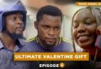 Mark Angel – Ultimate Valentine Gift