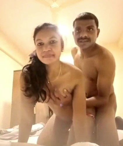Watch Desi Wife Blowjob and FUcked Leaked