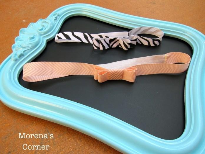 foe-ribbon-headband