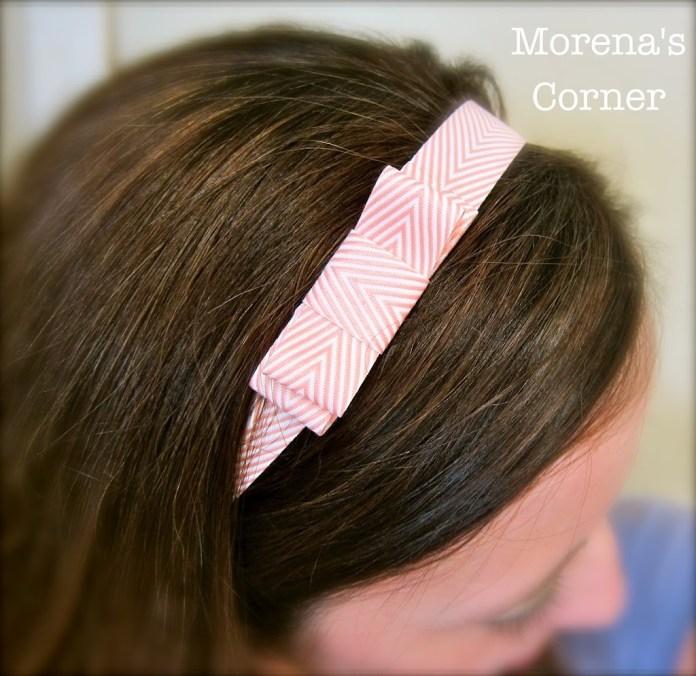 twill-ribbon-headband