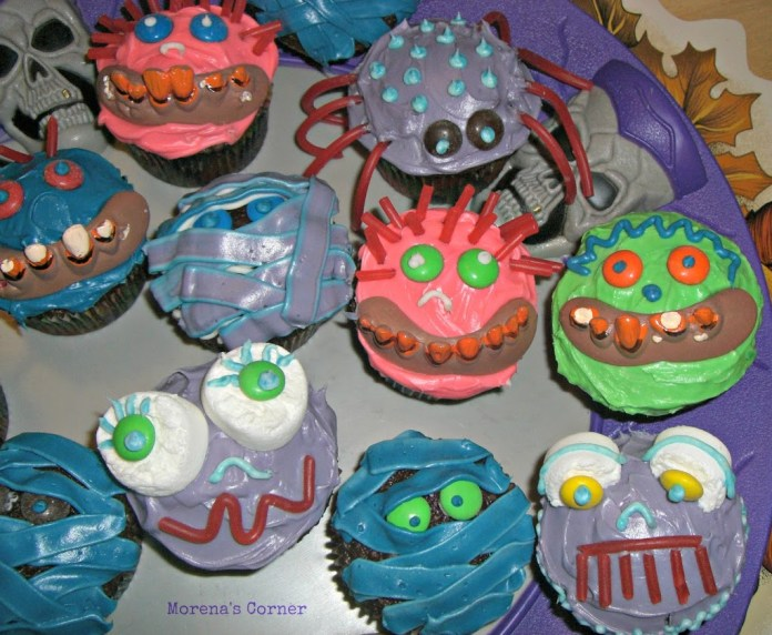 silly-cupcakes-2