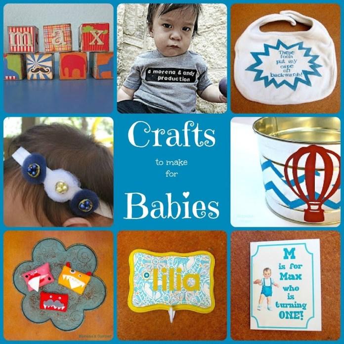 baby-crafts