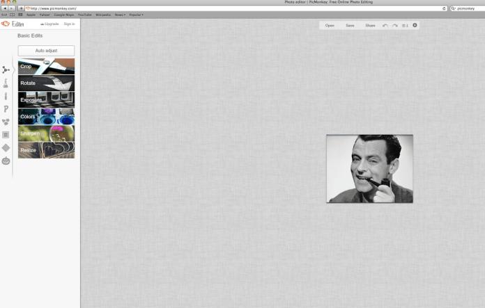Screen-shot-2013-04-06-at-4.21.48-PM