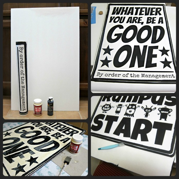 diy-poster-wall-art-tutorial