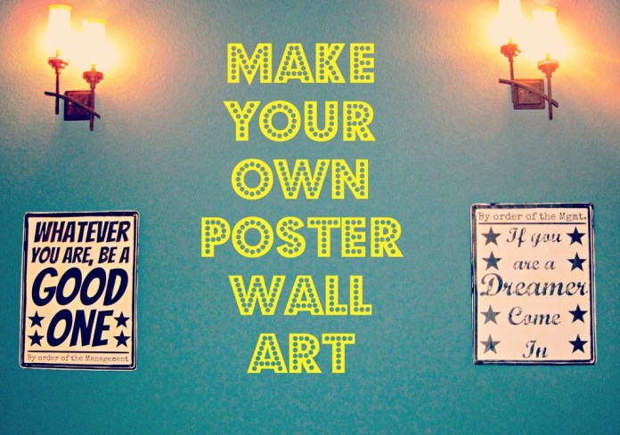 make-your-own-wall-art