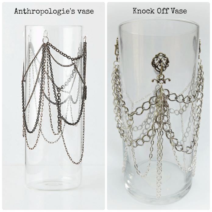 chained-vase-comparison