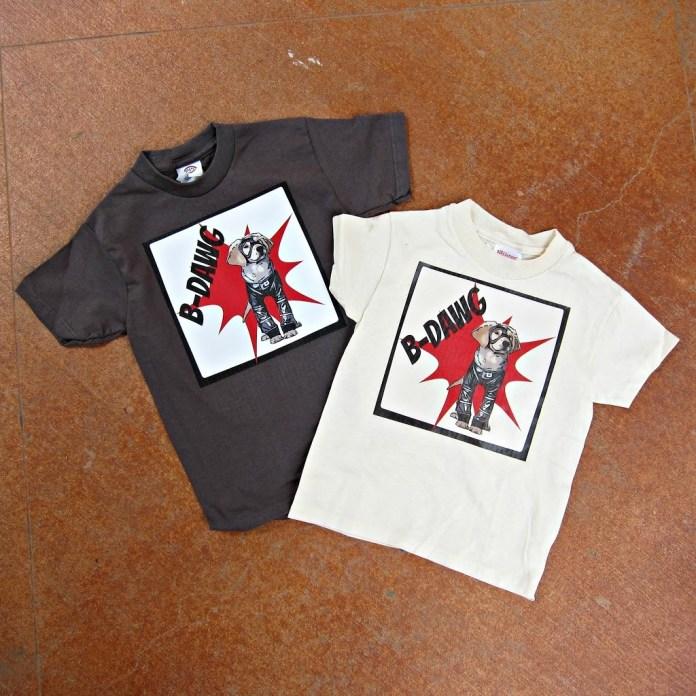 DIY-Super-Buddy-Shirt