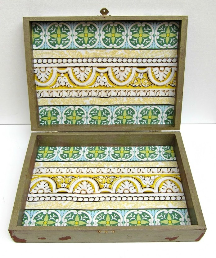 Jewelry-Box-Interior