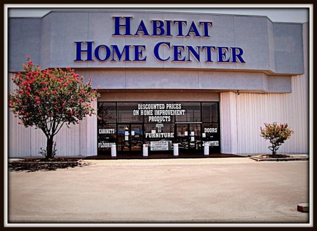 homecenterEdit