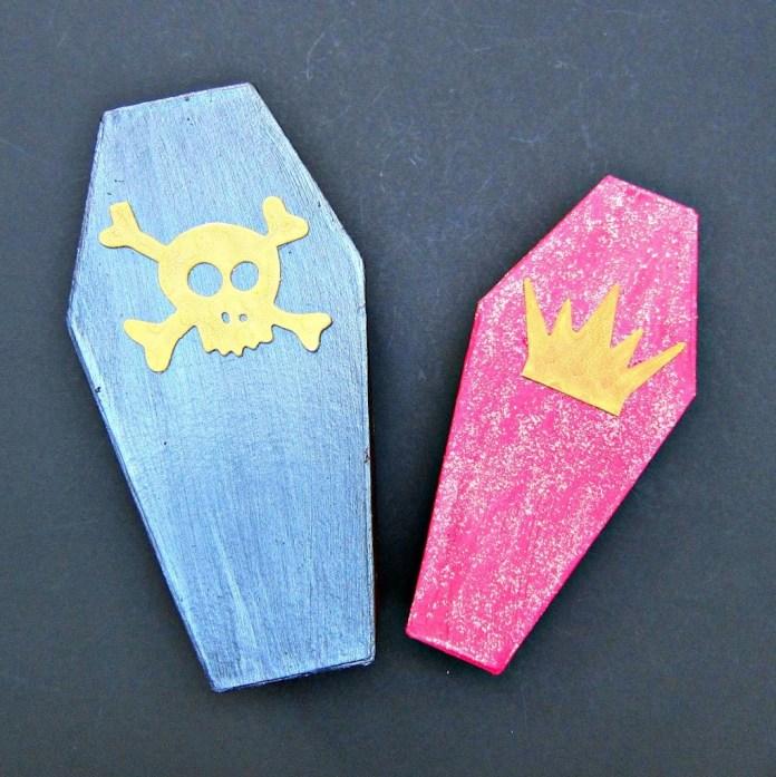 coffin-trick-box2