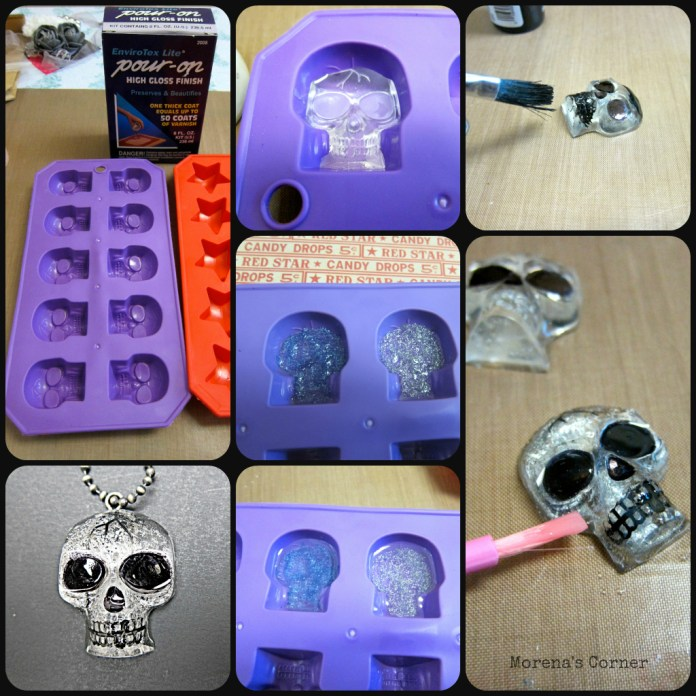 resin-skull-how-to