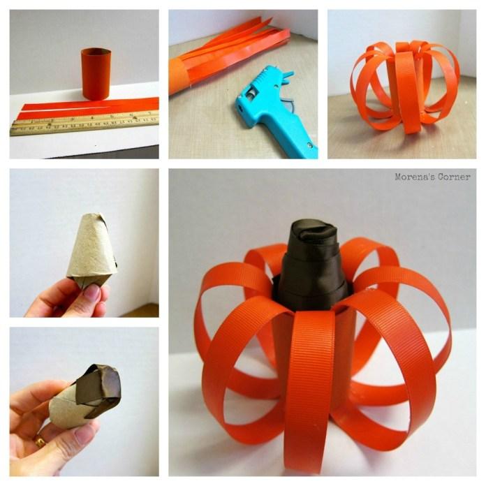 ribbon-2Bpumpkin-2Bhow-2Bto
